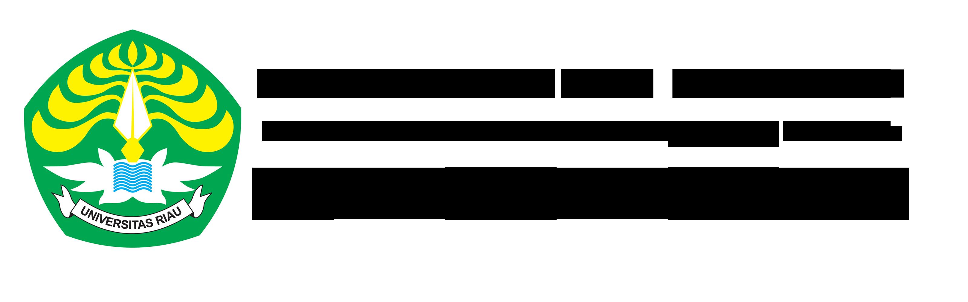 Statistika FMIPA UNRI